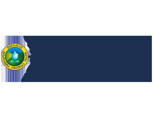 культура-никольск.рф